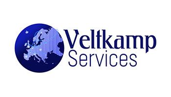 Logo Veltkamp Services