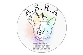 Logo ASRA